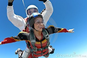 skydiving-photo-23275444