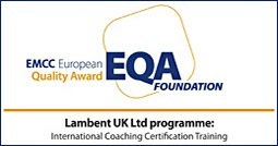 EQA-LAMBENT-foundation