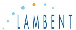 lambent-logo-1-260x105