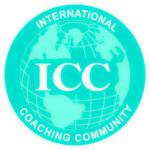 icc_logo_big